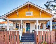 9012 10th Ave SW, Seattle image