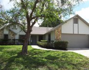 1507 Cuthill Way, Casselberry image