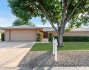 12935 W Shadow Hills Drive, Sun City West image
