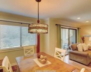 108 Lighthouse Road Unit #2358, Hilton Head Island image