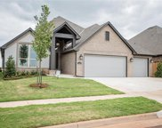 6400 NW 155th Street, Edmond image
