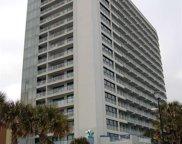 5511 North Ocean Blvd. Unit 901, Myrtle Beach image