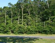 15690 County Road 48, Cutchogue image