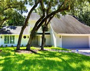 2580 Prosperity Oaks Court, Palm Beach Gardens image