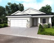 524 Finch Court, Poinciana image