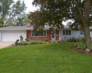 5909 South Hill Dr, Madison image
