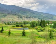 290 High Park Court, Silverthorne image