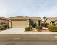 40890 N Eliana Drive, San Tan Valley image