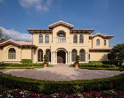 5191 Isleworth Country Club Drive, Windermere image