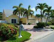 17040 Dolphin Drive, North Redington Beach image