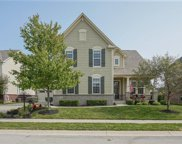 2705 High Grove  Circle, Zionsville image