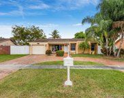 9880 Nw 4th St, Pembroke Pines image