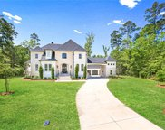 127 Tranquility  Drive, Mandeville image