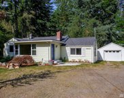 26525 Military Rd S, Kent image