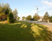 1601 West Lakeshore Drive, Colchester image