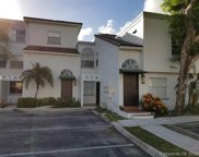 4743 Nw 97th Ct Unit #60, Doral image