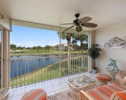 26961 Clarkston Dr Unit 9207, Bonita Springs image
