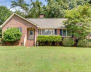 103 Viewmont Drive, Greenville image