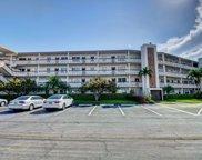 2013 Hythe A, Boca Raton image