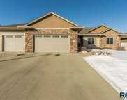 1517 S Monticello Ave, Sioux Falls image