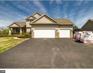 4968 200th Street, Forest Lake image