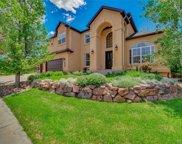 1243 Equinox Drive, Colorado Springs image