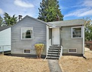 10532 Fremont Ave N, Seattle image