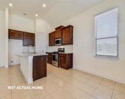 7402 Spanish Oak Dr, Lago Vista image