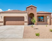 13562 W Desert Moon Way, Peoria image
