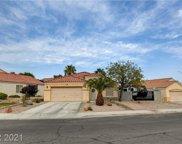 7801 Wavering Pine Drive, Las Vegas image