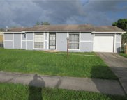 785 Royal Palm Drive, Kissimmee image