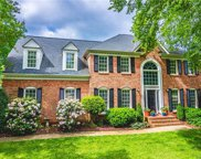 9706  Waterton Court, Huntersville image