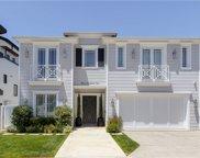 301     Carnation Avenue, Corona Del Mar image