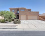 7105 Crosswinds Trail NW, Albuquerque image
