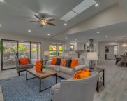 12910 W Blue Bonnet Drive, Sun City West image
