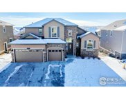 4138 Carroway Seed Dr, Johnstown image