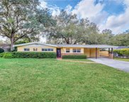 2727 Easton Terrace, Lakeland image