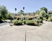 13227     Blueberry Hill Ln., Valley Center image