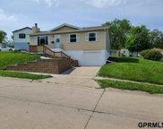 8758 B Street, Omaha image