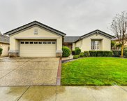 385  Lilypond Lane, Lincoln image