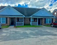 1020 Creel Street, Conway image