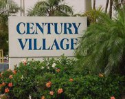 111 Dorchester  E Unit #111, West Palm Beach image