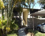 642 Bird Bay Drive E Unit 207, Venice image