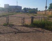 1116 S Montezuma Street Unit #15, Phoenix image