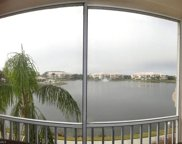 17020 Willowcrest WAY Unit 204, Fort Myers image