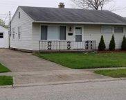 1311 Brummitt Lane, South Bend image