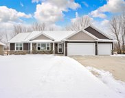 4875 N Thistle Lane, Appleton image