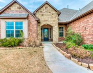 4708 SW 128th Street, Oklahoma City image