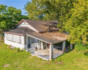 1138 Berkley Road, Auburndale image