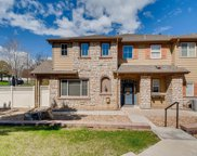 11398 Navajo Circle Unit C, Westminster image